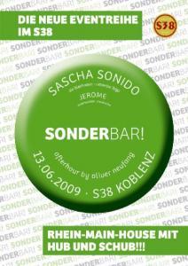 090613 sonderbar s38