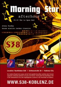 110320 afterhour s38