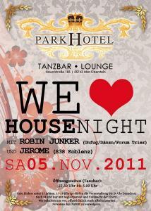 111105 parkhotel idar-oberstein