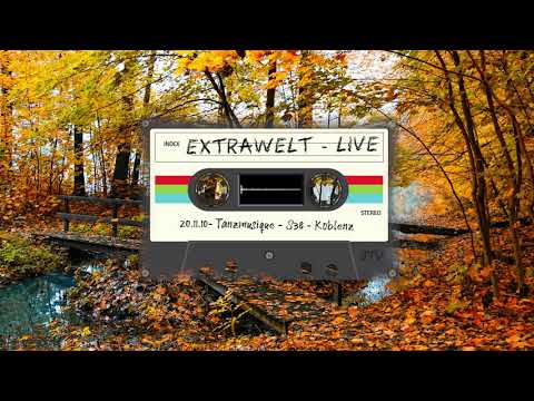 Extrawelt live - S38 - Koblenz - 20.11.2010