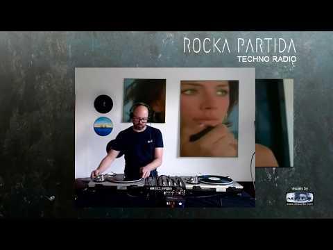 Rocka Partida #011 || 07.06.2020