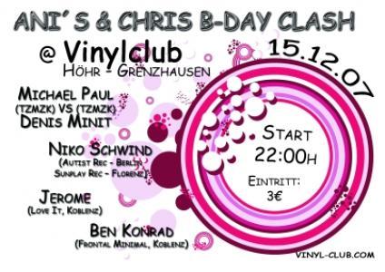 071215 vinyl-club