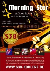 080101 Afterhour s38