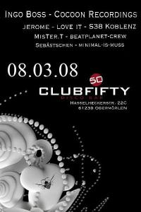 080308 club-fifty ober-moerlen