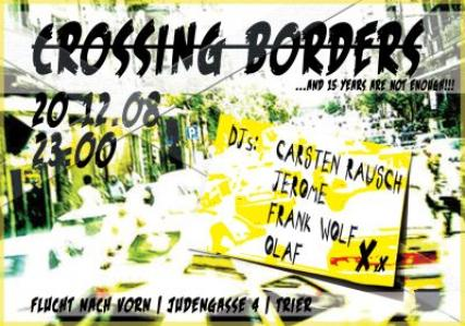 081220 Crossing-Borders