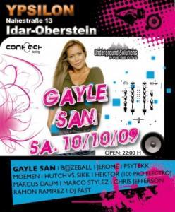 091010 y idar-oberstein