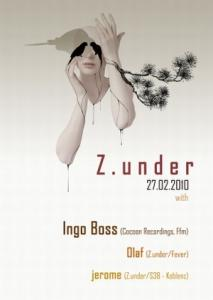 100227 club-z ingo boss